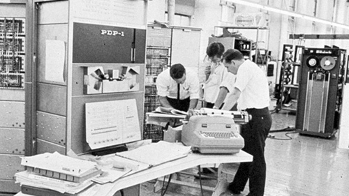 digital equipment corporation and hp Digital equipment corporation, also known as dec and using the trademark digital, was a major american company in the computer industry it was a leading vendor of.